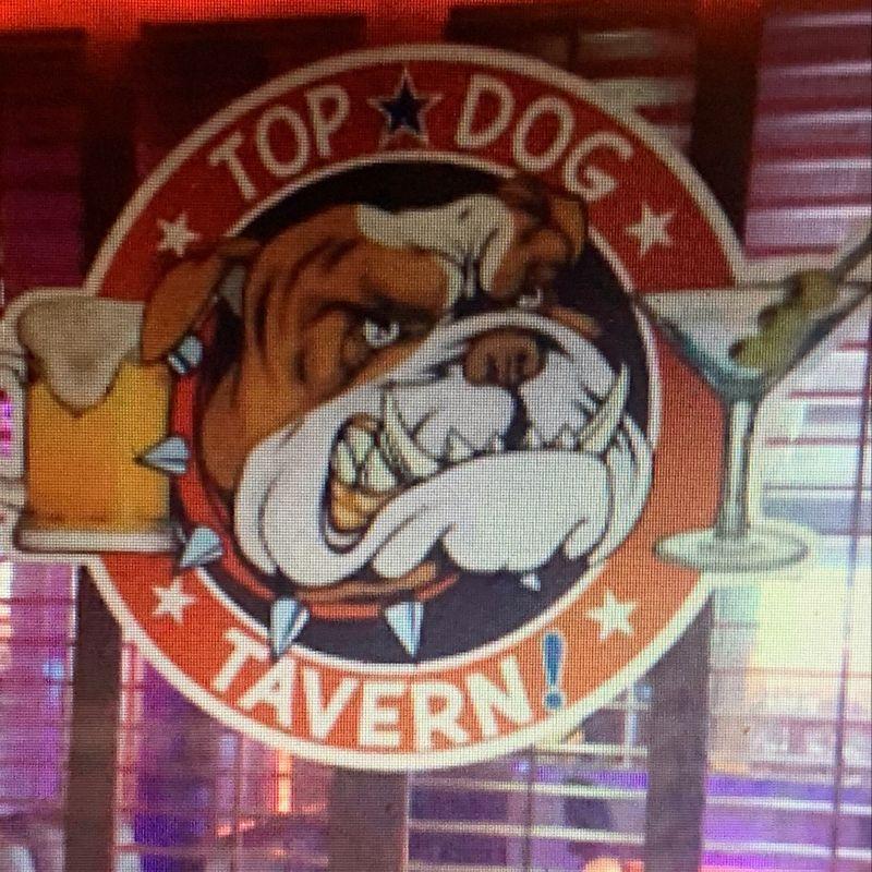 Top Dog Tavern