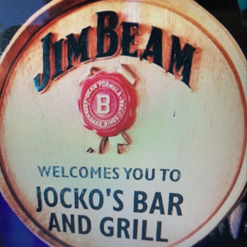 Jocko's Pub & Grill