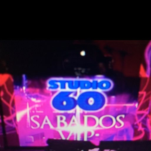Studio 60 Nightclub