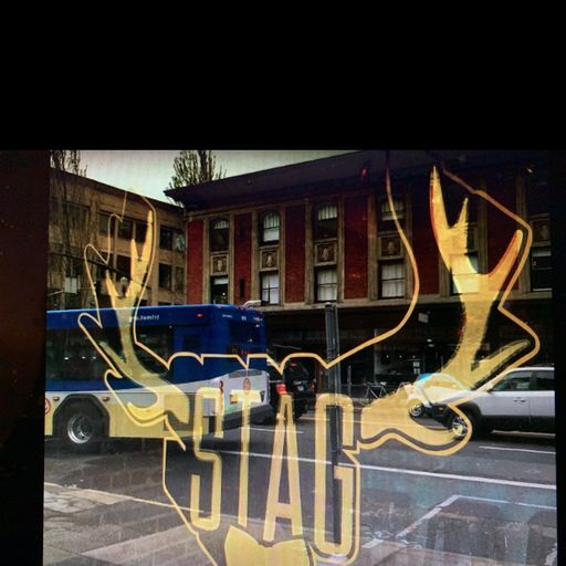 Stag PDX