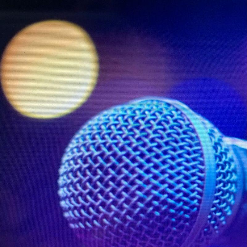 Wednesday Karaoke Nights!!