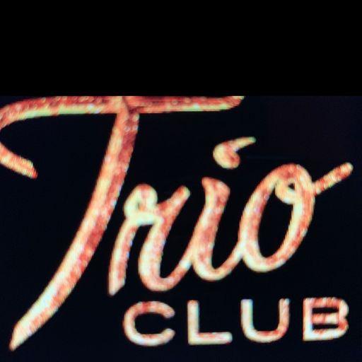 Trio Club