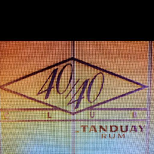 The 4040 Club