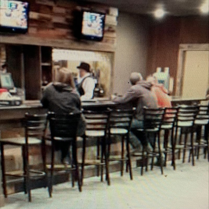 Cassidy's Bar and Lounge