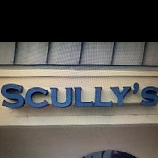 Scully's Tavern