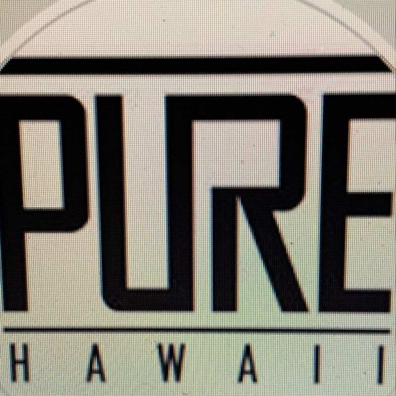 Pure Hawaii Nightclub
