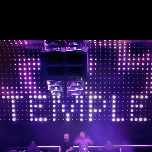 Temple Nightclub Denver