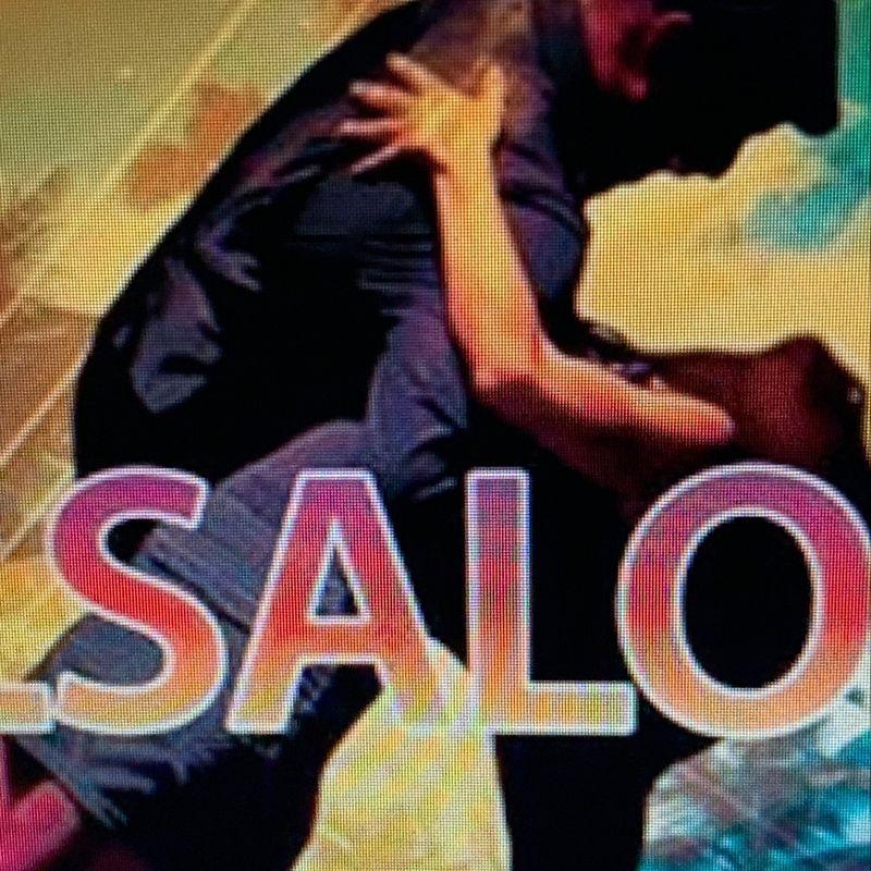 SALSALOHA SUNDAY's!!