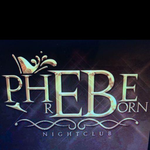 Phebe Reborn NightClub