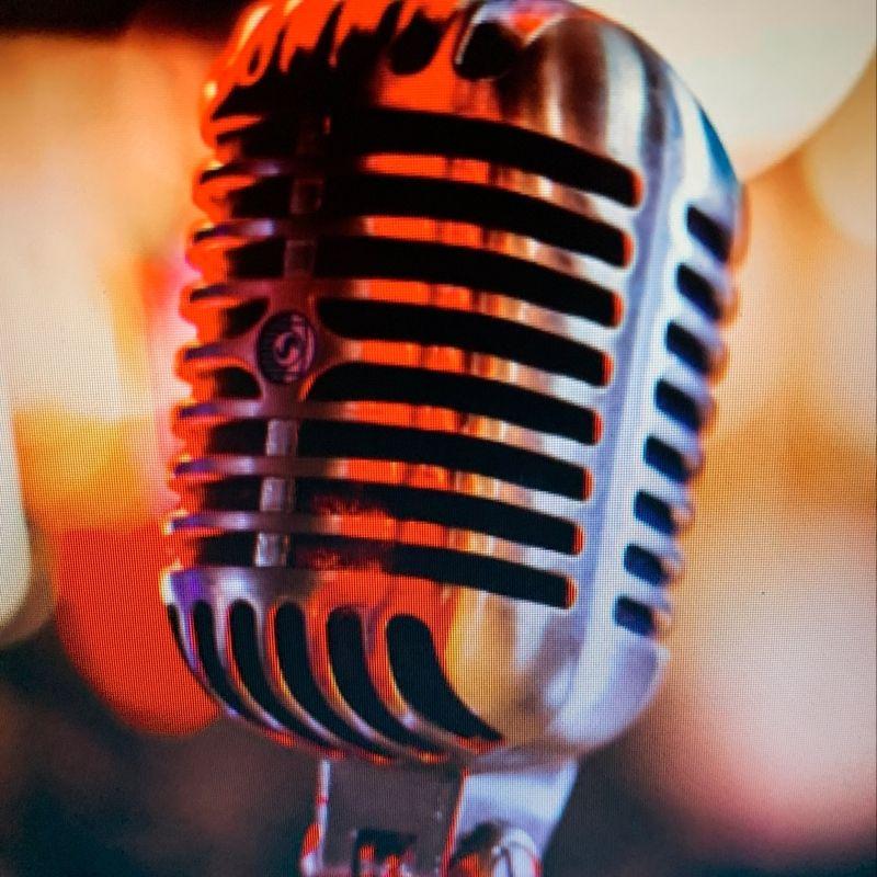 Karaoke Friday's!!!