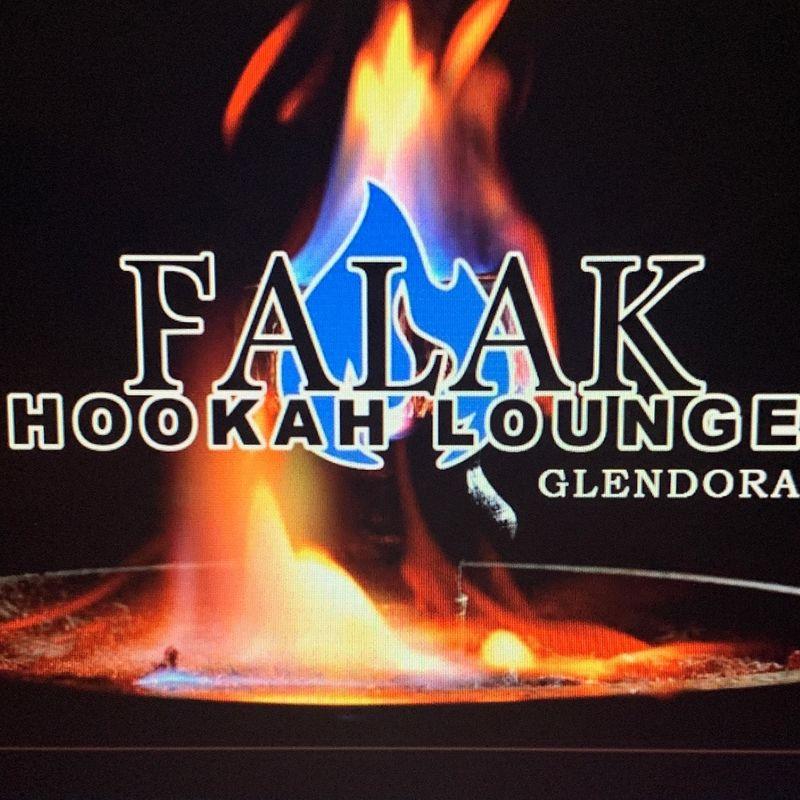 Falak Hookah Lounge