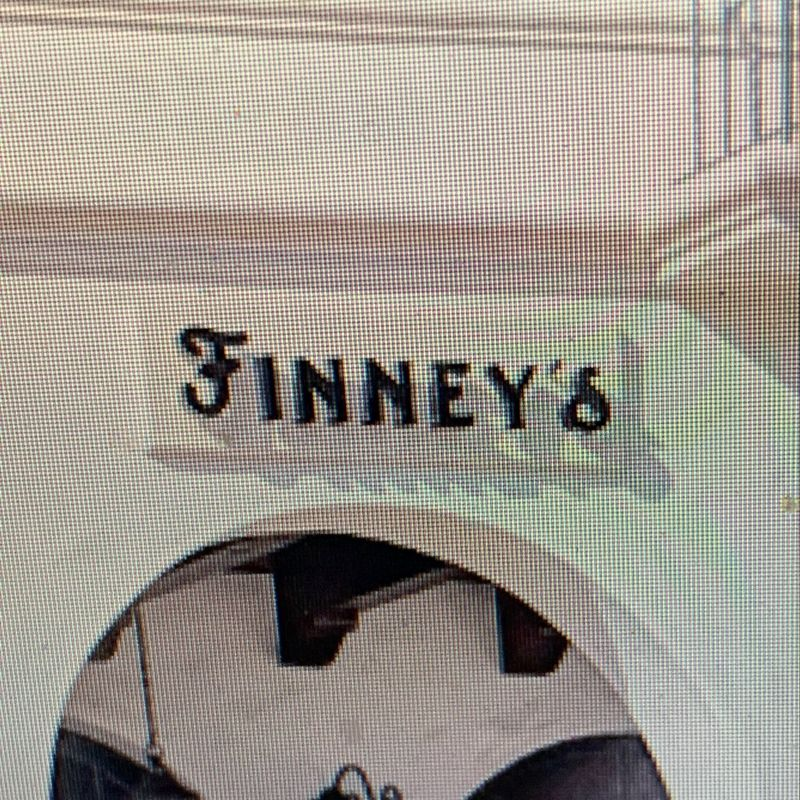 Finney's Crafthouse & Kitchen