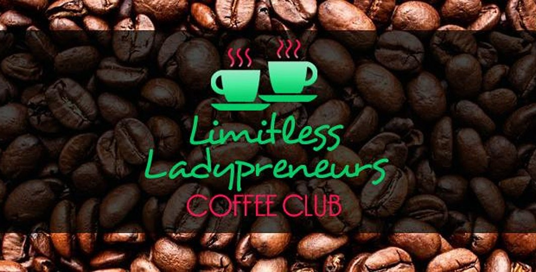 Limitless Coffee club