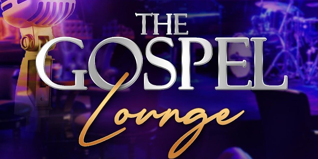 The Gospel Lounge