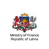 FM Latvia