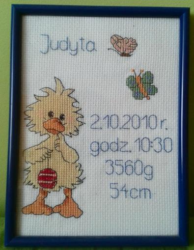 Judytka