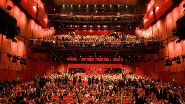 وجهة نظر: مهرجانات السينما والجمهور