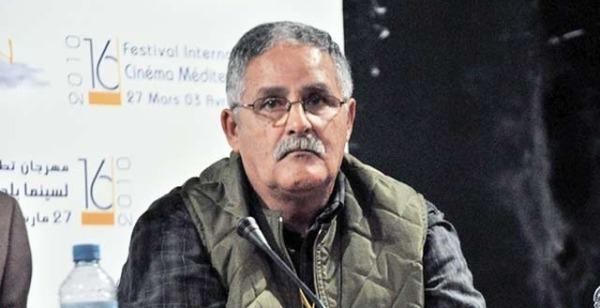 خليل الدمون: ليس من حق نور الدين الصايل إقصاء النقاد!