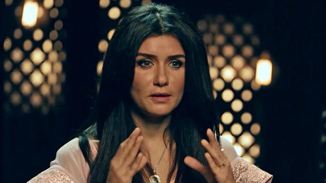 جميلات سينما محمد خان وكيف أعاد اكتشافهن