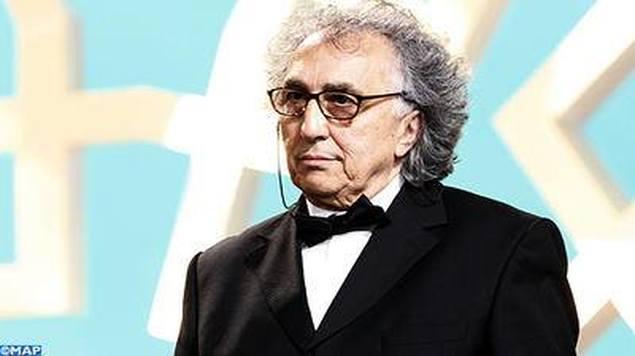 الاتجاه التوثيقي في النقد السينمائي المغربي