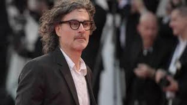 أفلام تركية وإيرانية وسعودية تتقاسم معظم جوائز مهرجان بيروت السينمائي