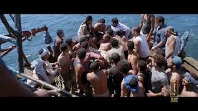 جائزة المهرجان المتوسطي للسينما والهجرة مناصفة بين مصر وإيطاليا