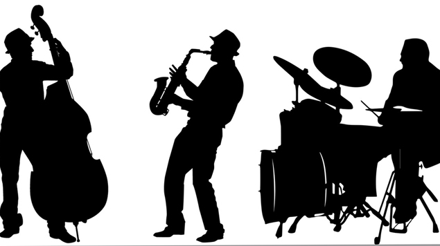 """فيلم """"رجل الجاز"""".. تجربة تسجيلية مثيرة"""
