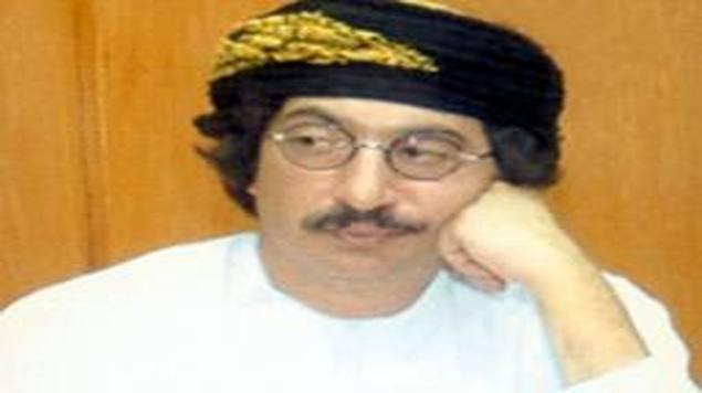 الناقد العماني عبد الله حبيب يتحدث عن آفاق السينما الخليجية