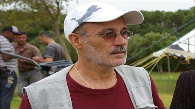 المخرج المغربي سعد الشرايبي: سينما المرأة في أبهى صورها