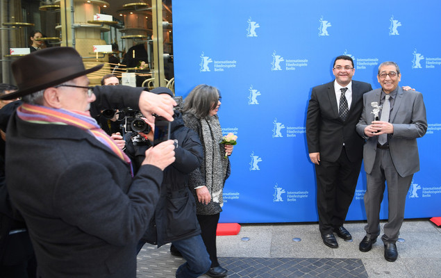 ذكريات مسيرة عطاء حافلة للناقد السينمائي سمير فريد الذي غادرنا