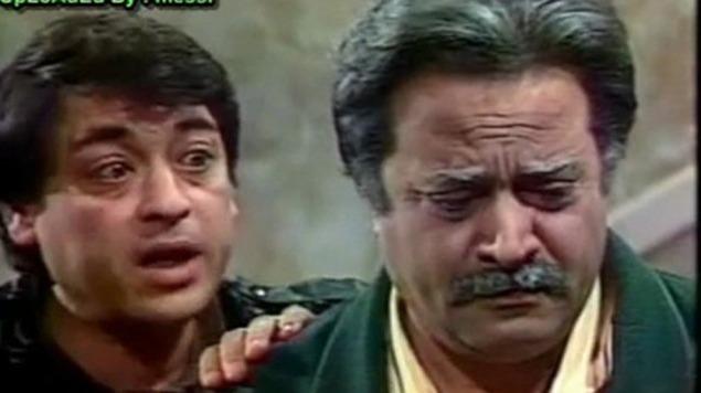 """""""الشهد والدموع"""".. انطلاقة الدراما الإجتماعية المصرية"""