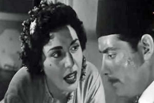 فى السينما المصرية: شخصيات وأفلام عاشت في الذاكرة
