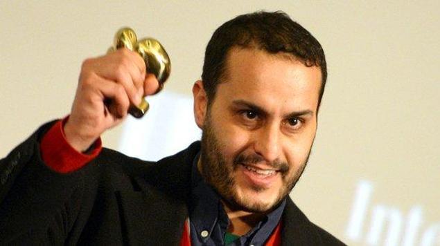 """سمير فريد في """"المصري اليوم"""":  جائزتان للموضوع على حساب الفن!"""