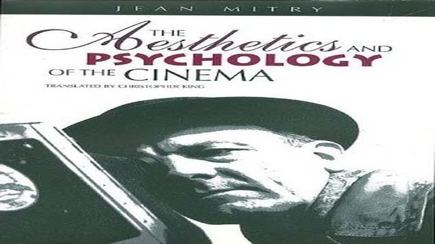 جان ميتري: المنظر والمخرج والناقد السينمائي الفرنسي