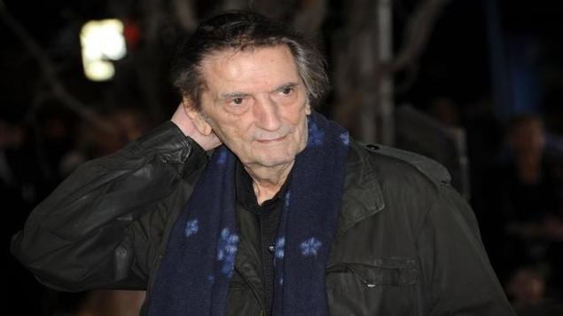 وفاة الممثل المخضرم هاري دين ستانتون عن 91 عاما