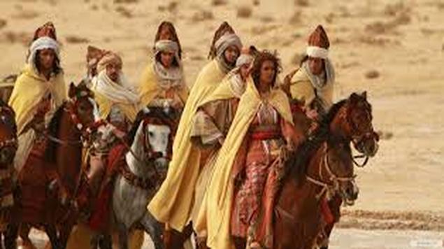 """حول السينما العربية ومفهوم """"العالمية"""""""
