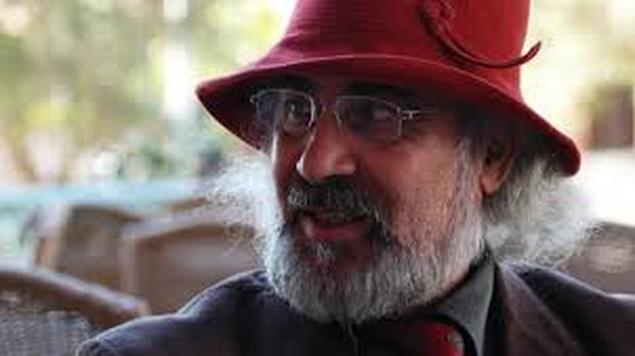 المخرج نبيل لحلو: السينما بلمسة مغايرة