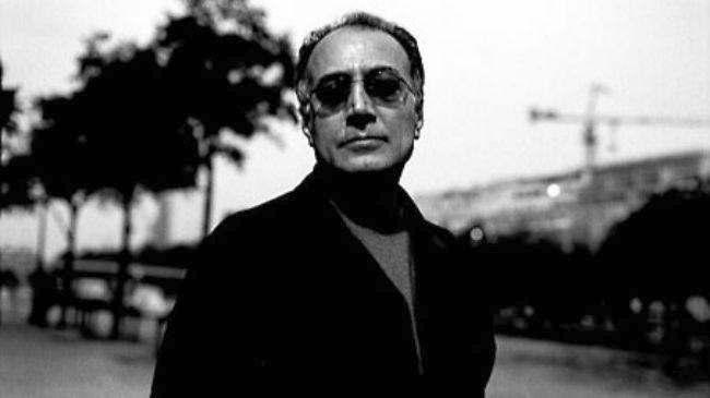 كياروستامي الذي وضع السينما الإيرانية على خريطة العالم