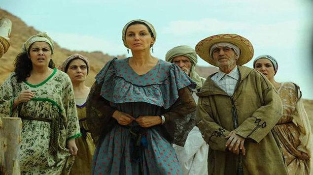 السينما الجزائرية ليست بخير