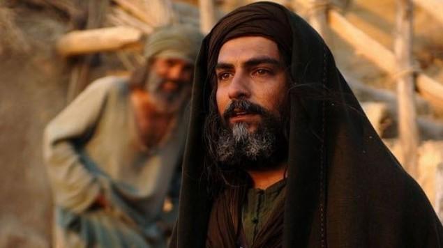 """هافينغتون بوست عربي: فيلم """"محمد"""" الإيراني فاشل!"""