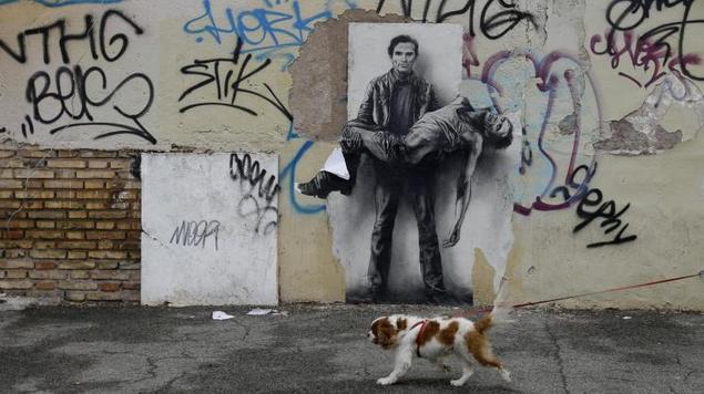 تعليقا على مقتل بازوليني: ماذا كتب مورافيا وكالفينو ؟