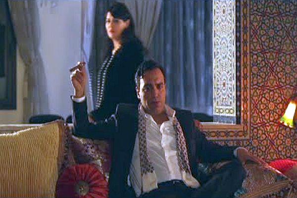 المعيار الأخلاقي في الحكم على المنتج السينمائي المغربي