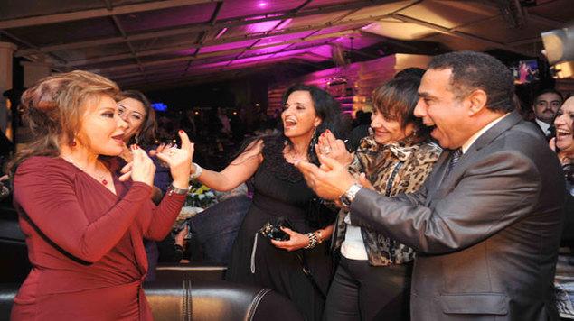 تجربتي مع مهرجان القاهرة السينمائي (2 من 2)