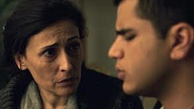 """""""ربيع"""" بيروت الذي يأبى أن ينتهي"""