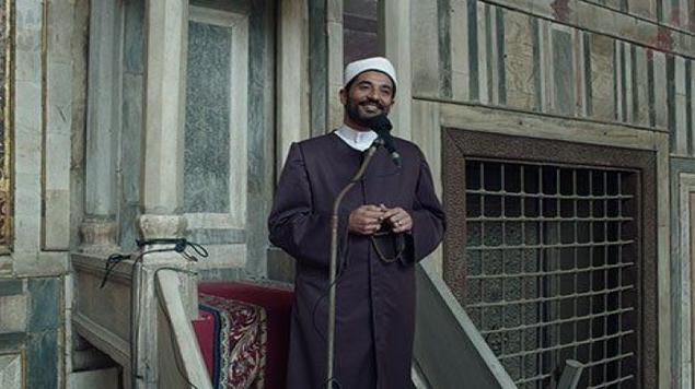 """""""مولانا"""": كثرة الشروح والتفسيرات والخطابة أضر الحبكة"""
