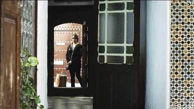 """""""إنهم يقتلون الجياد"""": قراءة في المنجز السينمائي المغربي"""