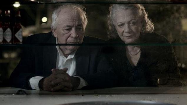 جوائز مهرجان سالونيك الدولي: الفيلم الإسرائيلي يحصد 4 جوائز