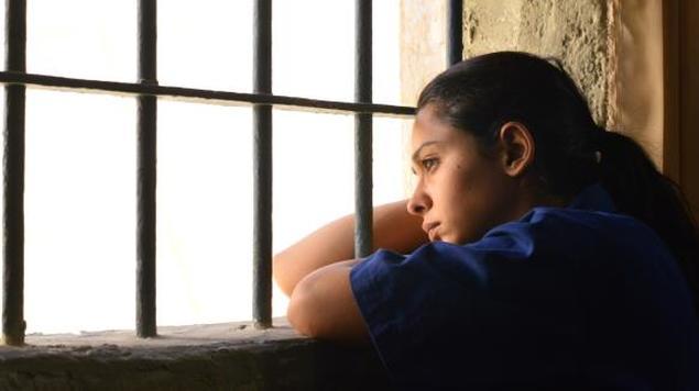 فيلم جزائري يفوز بذهبية مهرجان عنابة السينمائي