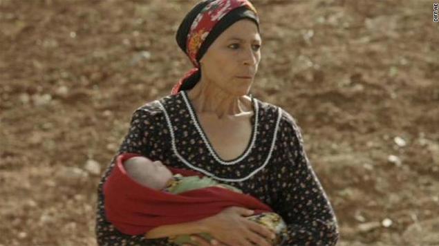 """الفيلم الجزائري """"يما"""": الأم والأرض والوطن"""