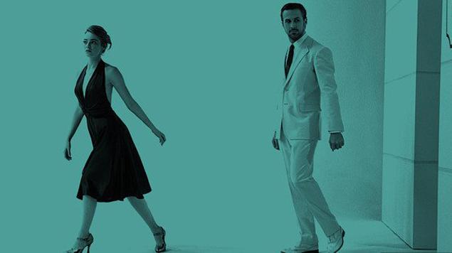 """ترشيحات الأوسكار 2017: """"لا لا لاند"""" في الصدارة بـ 14 ترشيحا"""